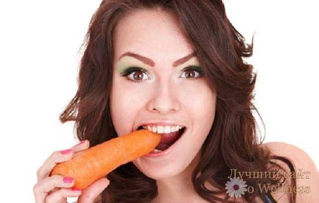 как похудеть диеты не помогают