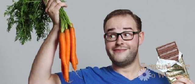 Морковная диета-дешевый и эффективный способ похудения