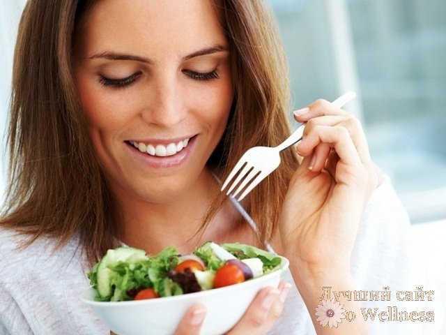 Диета Кима Протасова-эффективный шаг к здоровому питанию, меню, рецепты