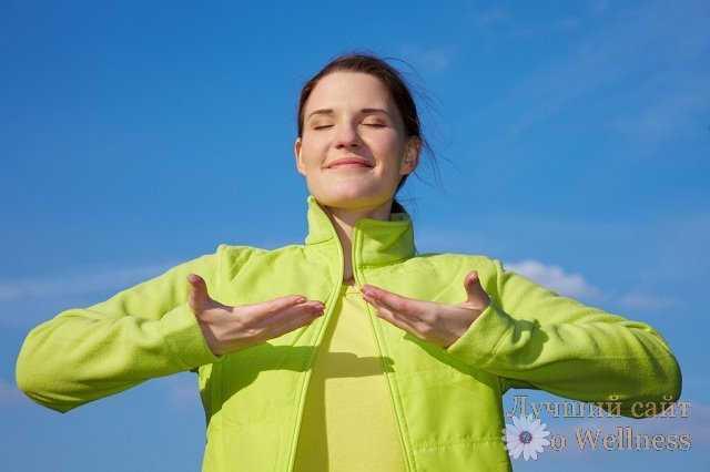 самые необычные методы и способы похуденя