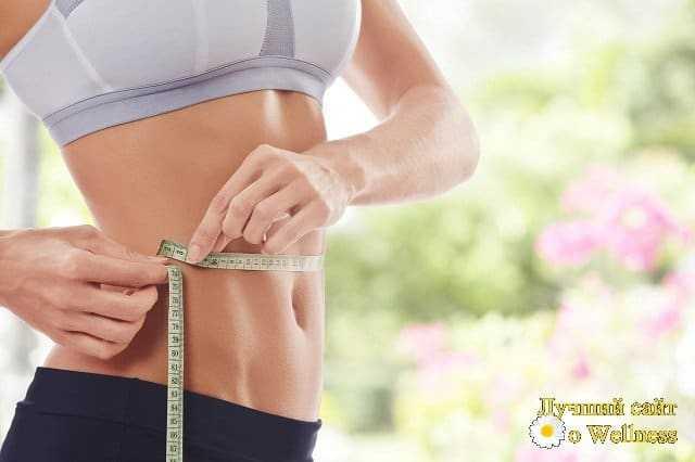 Вашные аспекты процесса похудения, о которых обычно не говорят