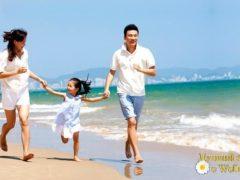Здоровый образ жизни и его составляющие: сделай жизнь здоровее