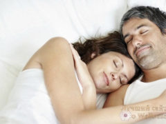 Зачем нужен здоровый сон? Значение сна для человека
