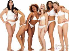 Как рассчитать идеальный вес : пути подхода