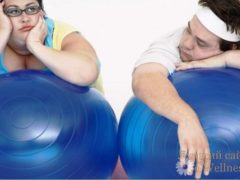 C чего начать похудение , чтобы наконец-то похудеть?