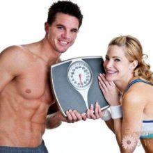 Мотивация для похудения — волшебный пинок или…