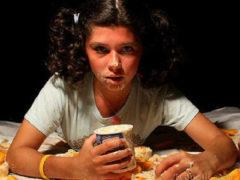 Чревоугодие – пищевая зависимость или почему я много ем…