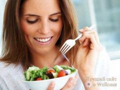 Диета Кима Протасова — эффективный шаг к здоровому питанию, меню, рецепты