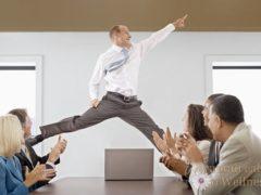 Самодисциплина — ключ к твоему успеху?!!…