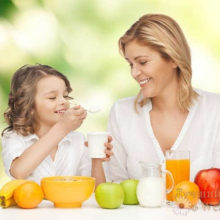 Чем полезен витамин А?