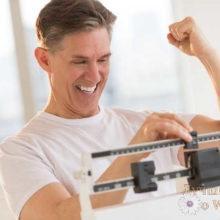 Как похудеть без диет? Топ-9 правил для здорового похудения