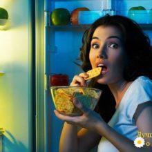 Аппетит — не голод: как распознать и обуздать нездоровый аппетит
