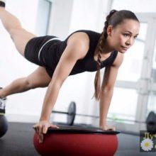 Секреты, особенности и преимущества функционального тренинга