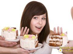 Высокий сахар крови опасен развитием болезни Альцгеймера