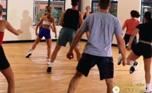 Новости фитнеса: как избежать преждевременной смерти с помощью тренировок