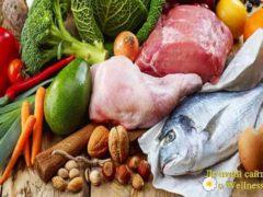 Ученые: «диета для бедных» — лучший выбор для худеющих