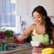 Диета DASH — золотой стандарт здорового питания