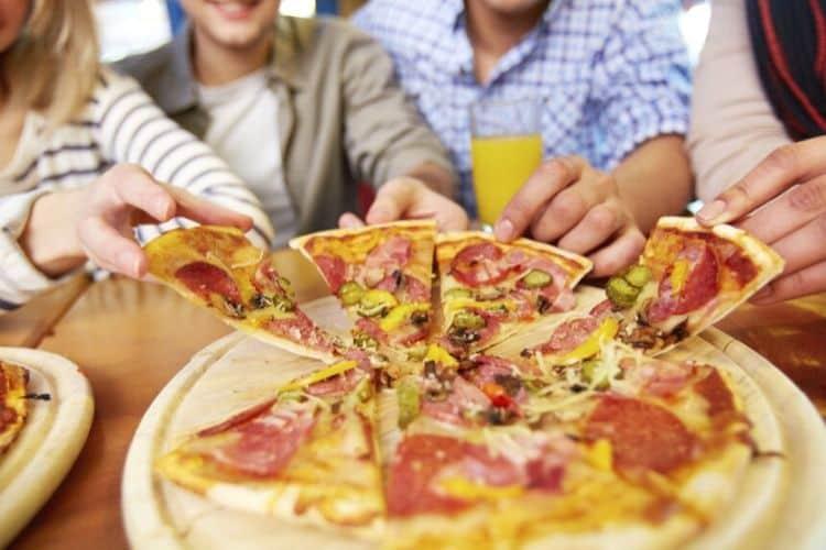5 эффективных стратегий сбросить лишний вес, если нет силы воли