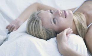 Как рафинированные углеводы нарушают сон, исследование