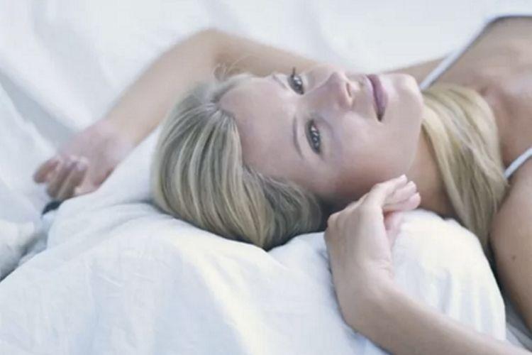Исследование нарушений сна, фото