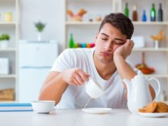 Все про усталость: причины, симптомы, что делать